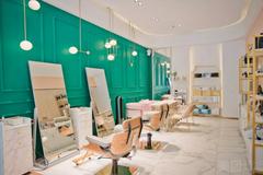 美发店会员管理系统如何帮助门店维护老客户?