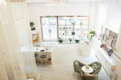 广州蜜哒创始人深度分享,皮肤管理连锁店做私域运营的价值在哪?