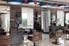 美嘉美美容美发综合店拓客活动方案,珠海头部连锁拓新客3000人