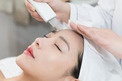 美容院招揽顾客进店消费非常有效的活动方案 -伊智科技