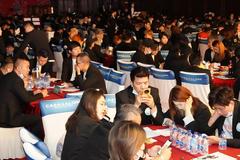 上海高端连锁CARRSALON:伊智科技定制化营销活动激活沉睡客