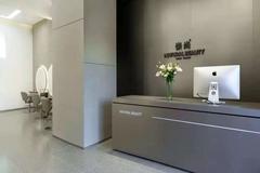 北京崇尚创始人王石:潮店是过去式了,时尚专业店才是我们的未来式