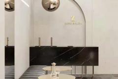 深圳Zero Salon联合伊智科技,美发店营销方案能给门店带来什么?