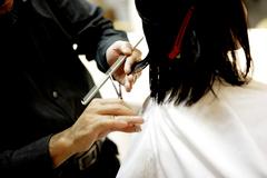 美发店营销该怎么做,如何打造美发店营销力?