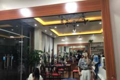 四线城市的小店,一个营销方案一天干了一个月的业绩!—伊智科技
