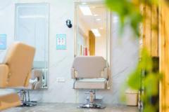西安传统理发店活动激活老客,伊智定制营销方案是什么?