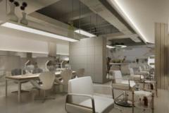潍坊芭莎造型一天激活3000老客,伊智科技分享美发店活动策划关键点